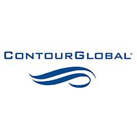 Contour Global