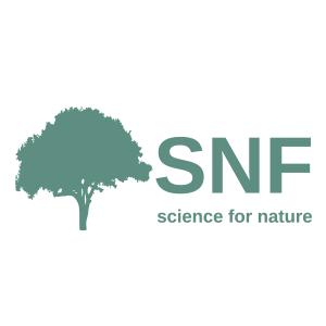 Фондация Наука за природата