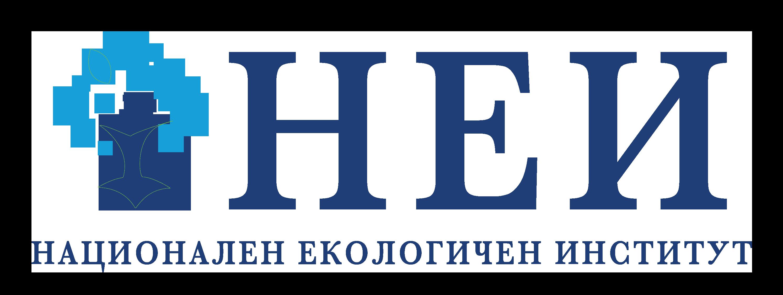 Национален Екологичен Институт